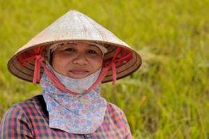 travelzona_Eszek_Vietnam31