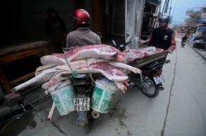 travelzona_Eszek_Vietnam32