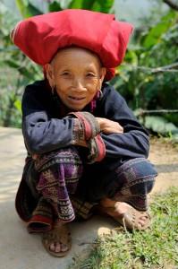 travelzona_Eszek_Vietnam34