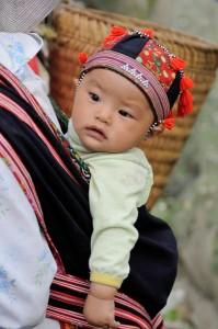 travelzona_Eszek_Vietnam38