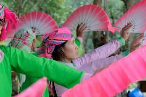 travelzona_Eszek_Vietnam39