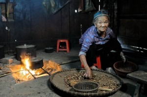 travelzona_Eszek_Vietnam42