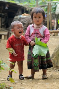 travelzona_Eszek_Vietnam45
