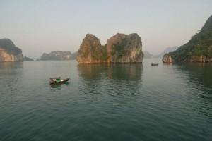 travelzona_Eszek_Vietnam50