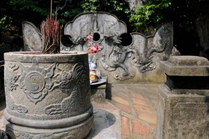 travelzona_Eszek_Vietnam51