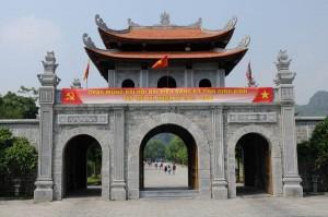 travelzona_Eszek_Vietnam53