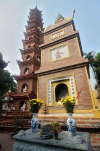 travelzona_Eszek_Vietnam6