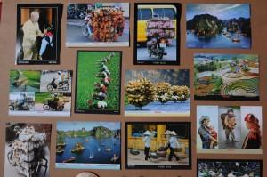 travelzona_Eszek_Vietnam60
