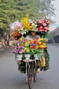 travelzona_Eszek_Vietnam8