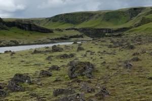 travelzona_Izland37