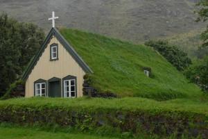travelzona_Izland43