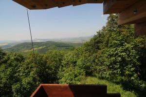 travelzona_Jenga_torony_Piliscsaba21