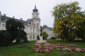 travelzona_Keszthely_Festetics_kastely30