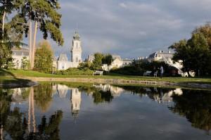 travelzona_Keszthely_Festetics_kastely32