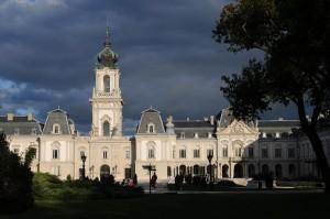 travelzona_Keszthely_Festetics_kastely34