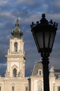 travelzona_Keszthely_Festetics_kastely35