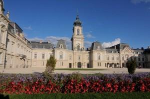 travelzona_Keszthely_Festetics_kastely44