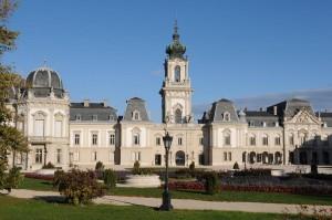 travelzona_Keszthely_Festetics_kastely53