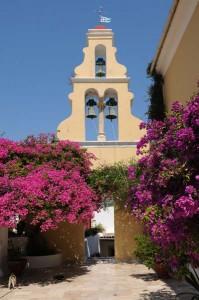 travelzona_Korfu26