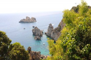travelzona_Korfu27