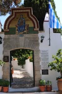 travelzona_Korfu28