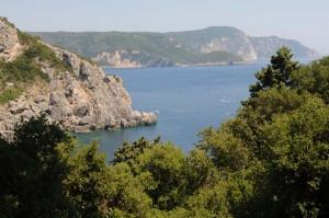 travelzona_Korfu29