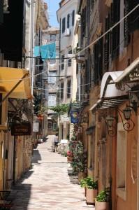 travelzona_Korfu33