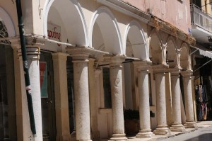 travelzona_Korfu34