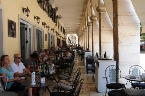 travelzona_Korfu38