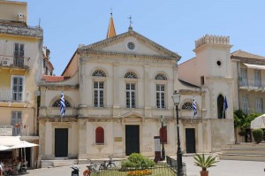 travelzona_Korfu39