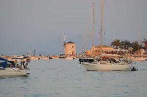 travelzona_Korfu42