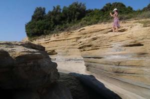 travelzona_Korfu45