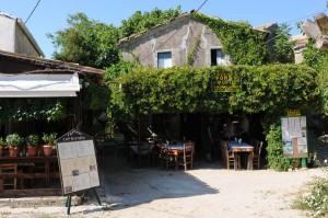 travelzona_Korfu47