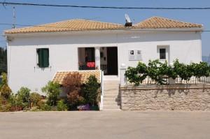 travelzona_Korfu48