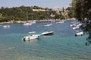 travelzona_Korfu51