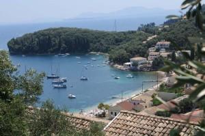 travelzona_Korfu53