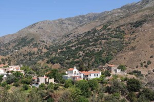 Kreta_travelzona31