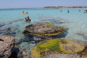 Kreta_travelzona33