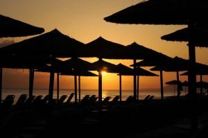 Kreta_travelzona36