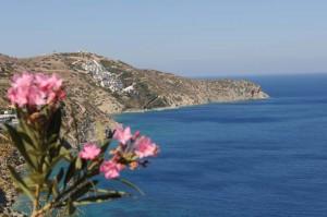 Kreta_travelzona38