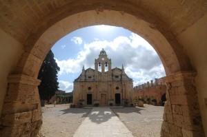 Kreta_travelzona43