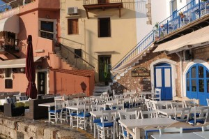Kreta_travelzona48
