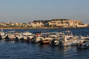 Kreta_travelzona50