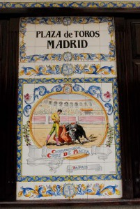 travelzona_Madrid1919
