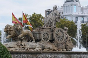 travelzona_Madrid2222