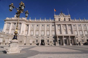 travelzona_Madrid3333