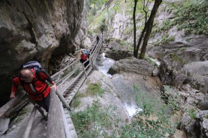 travelzona_Medve_szurdok10