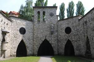 travelzona_Miskolc28