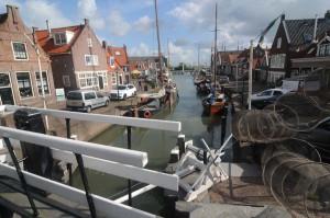 Monnickendam_travelzona11
