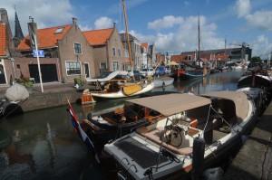 Monnickendam_travelzona12